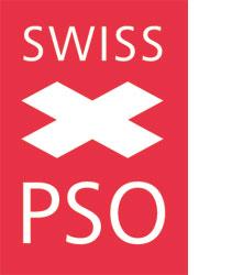 swiss_pso-250