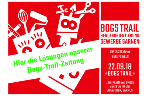 www.bogstrail.ch