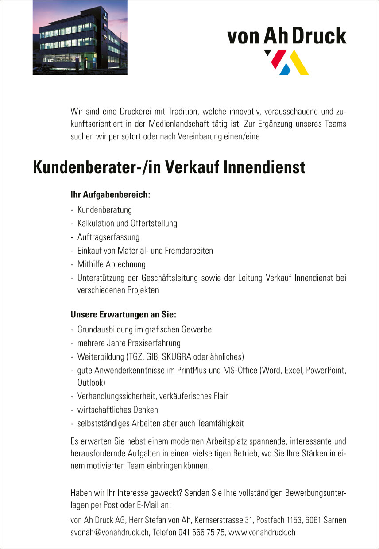 vonAh-Kundenb_Verkauf_Innendienst_Webseite