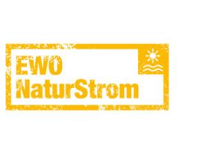EWO_Naturstrom