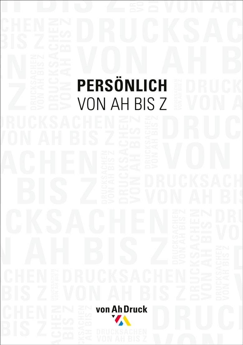 von_Ah_Druck_Firmenbroschure_A4_web